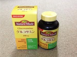 大塚製薬グルコサミン-01