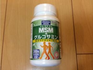 久光製薬グルコサミンMSM_03